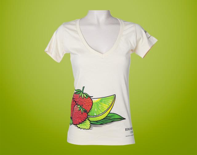 Rekorderlig_t-shirts1