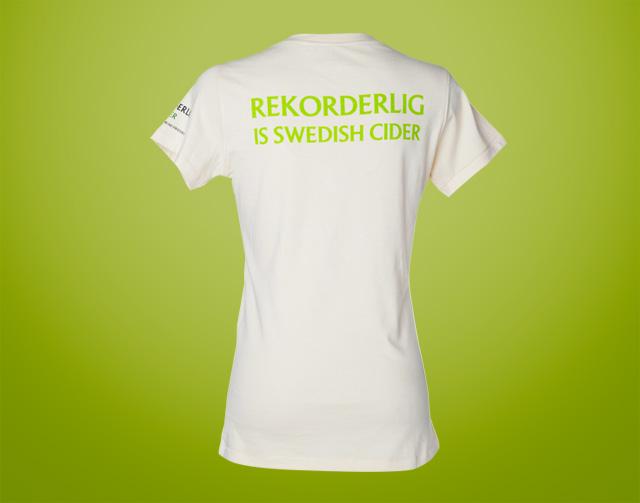 Rekorderlig_t-shirts3