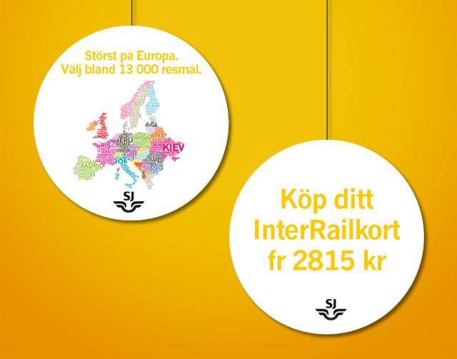 SJ_Interrail_Badbollsmobil