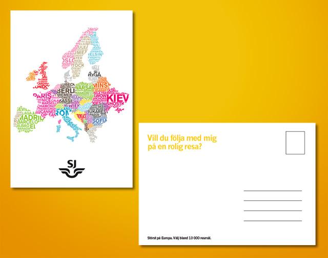 SJ_Interrail_vykort