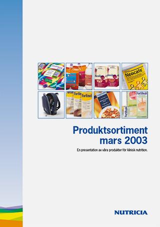 Sortimentguide-2003-orig-1