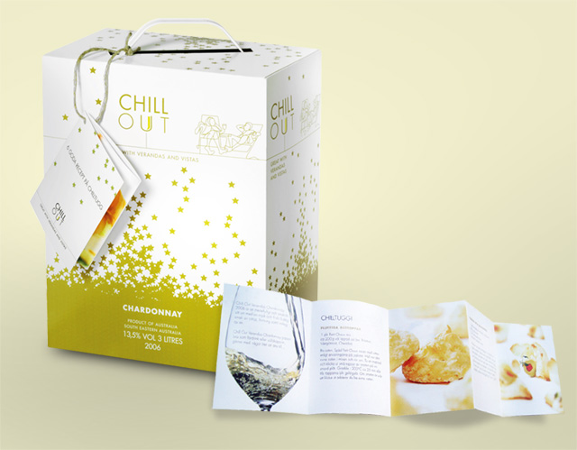 chillout_chardonnay