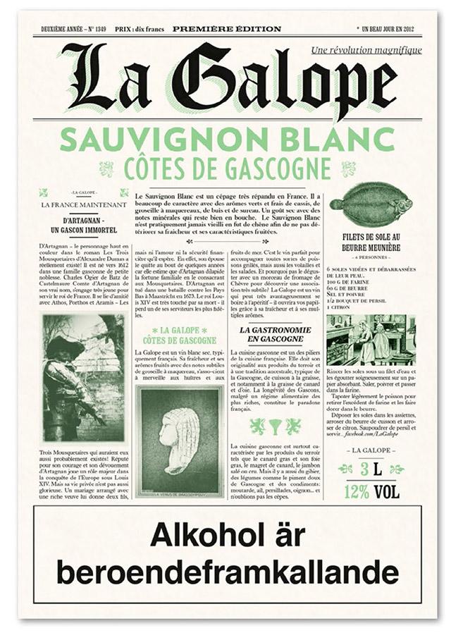 La Galope CASE 2014-k1_Sida_04