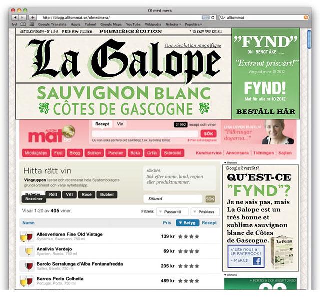 La Galope CASE 2014-k1_Sida_05