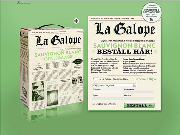 La Galope CASE 2014-k1_Sida_06