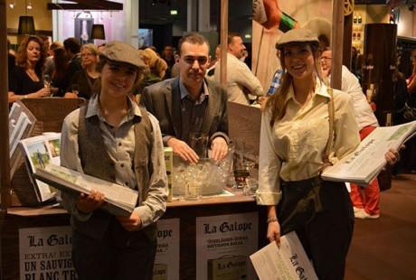 La Galope CASE 2014-k1_Sida_07