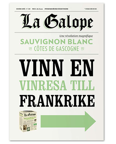 La Galope CASE 2014-k1_Sida_09