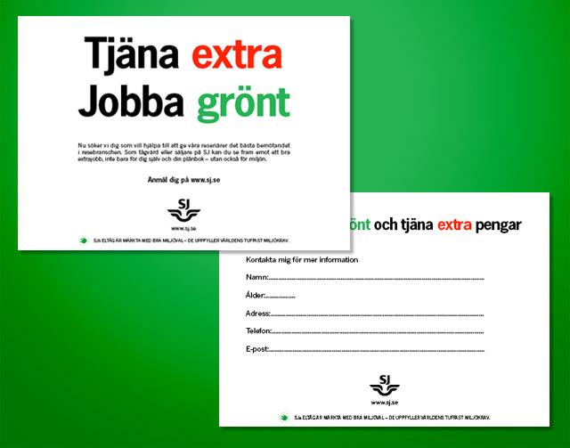SJ_Rekryteringskampanj_flyer-green