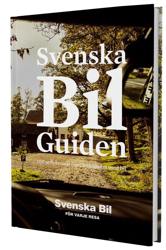 Svenska bil bilguiden2