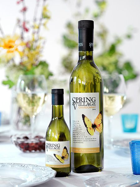 Spring-Village-Chardonnay_grupp_450x600